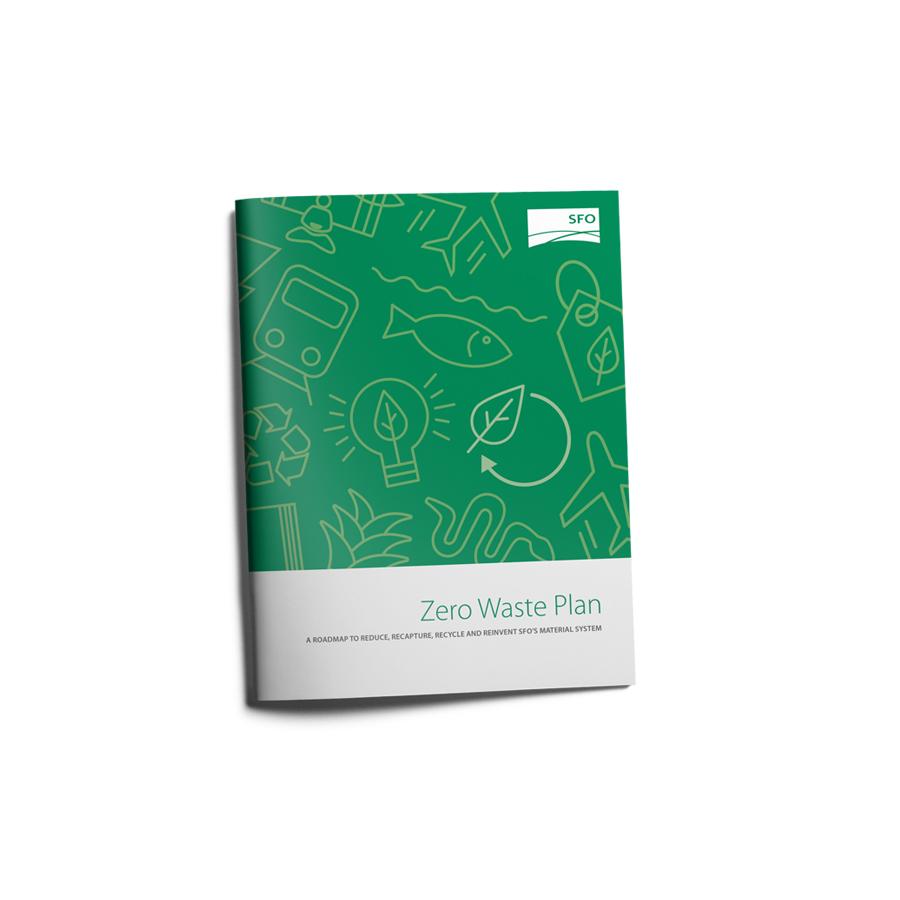 SFO sustainability icons thumb.jpg
