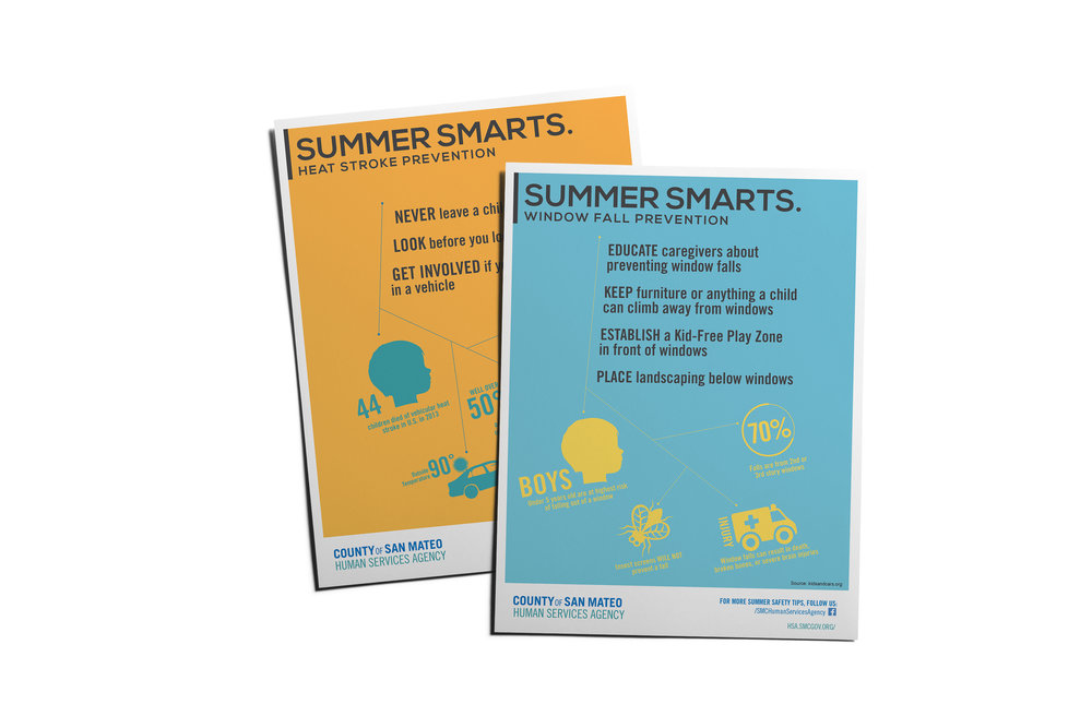 HSA-summer-flyer.jpg