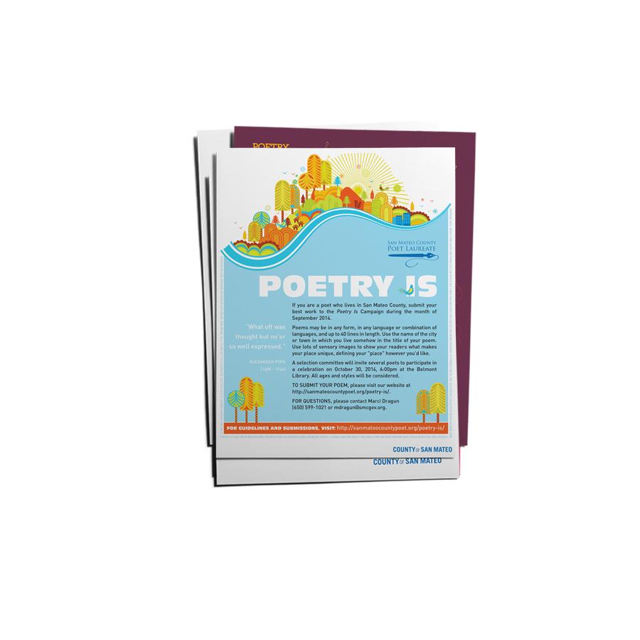 poetry is thumb.jpg