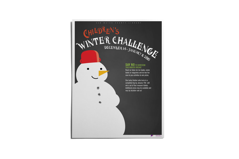winter-challenge-flyer.jpg