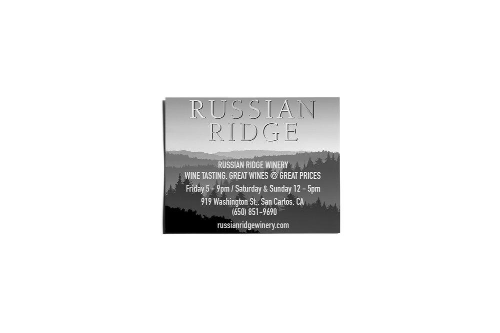 detail images 2_0001s_0002_russian ridge ad.jpg