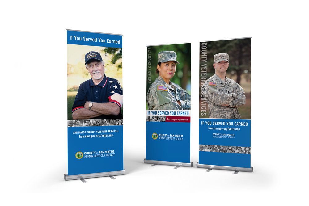 Pull-Up-Banners.jpg