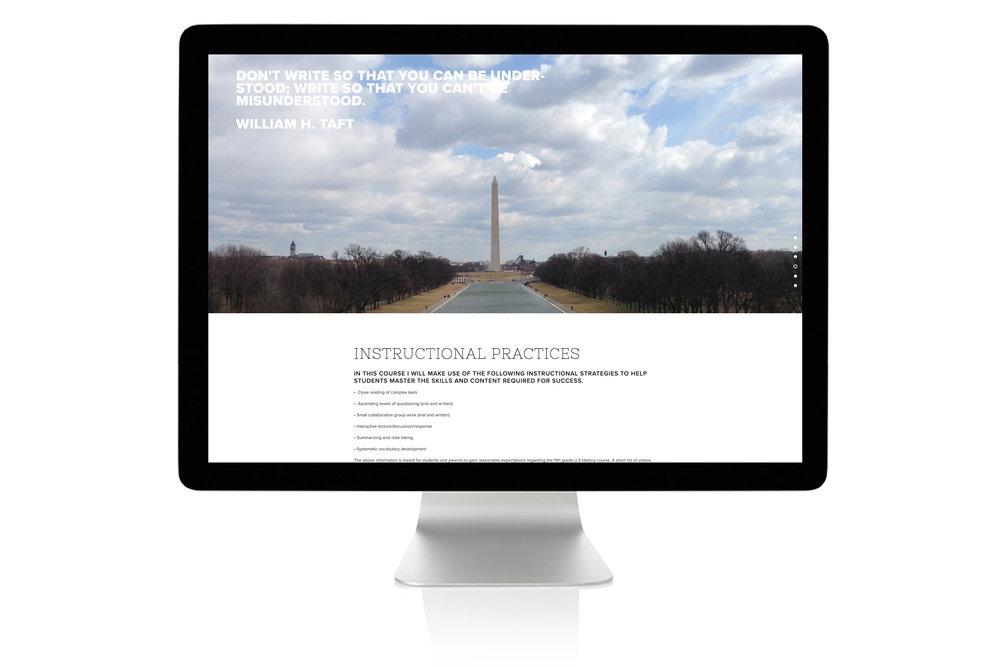 history website 2.jpg