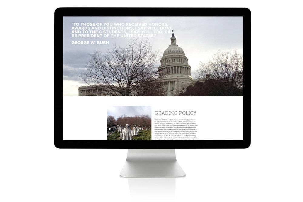 history website 1.jpg