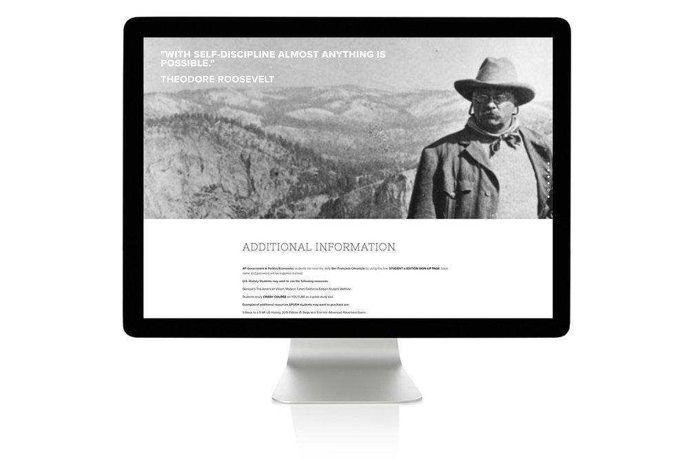 history website 4.jpg