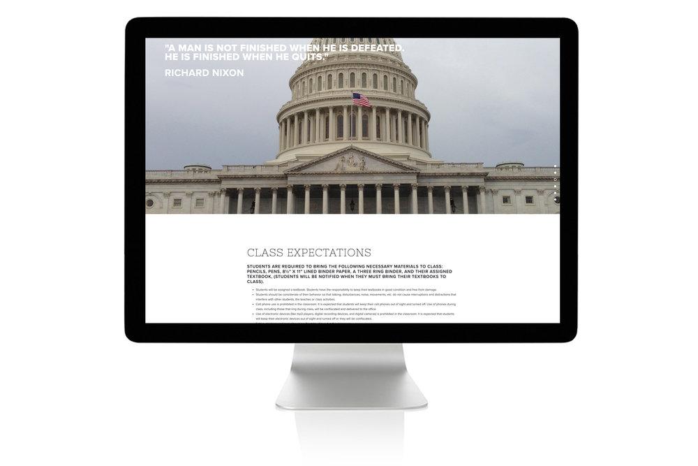 history website 3.jpg