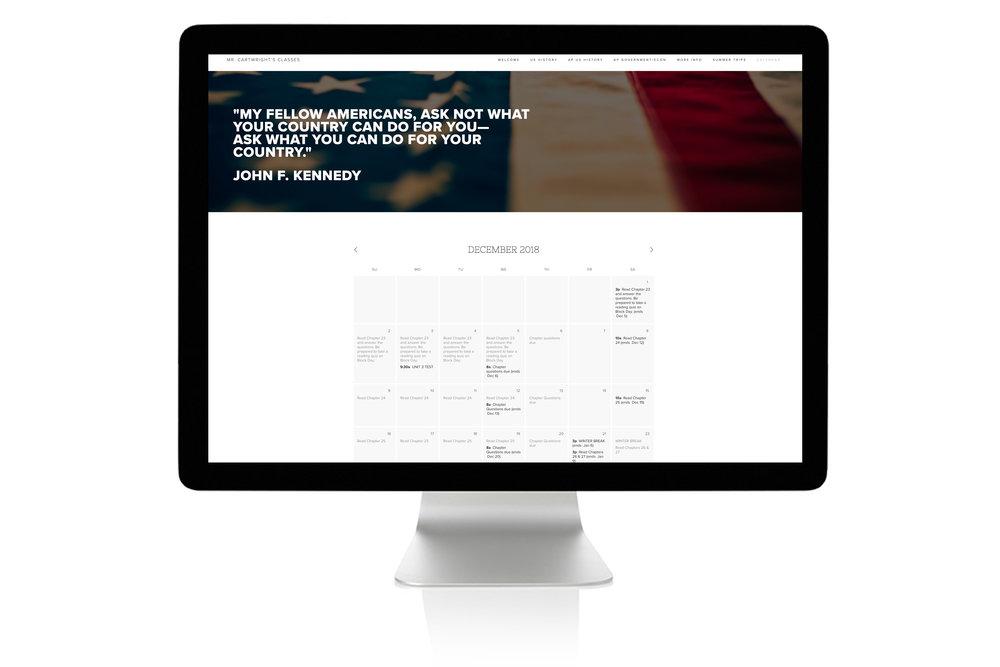 history website 6.jpg