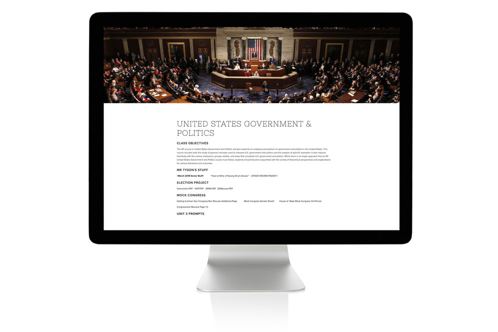 history website 7.jpg
