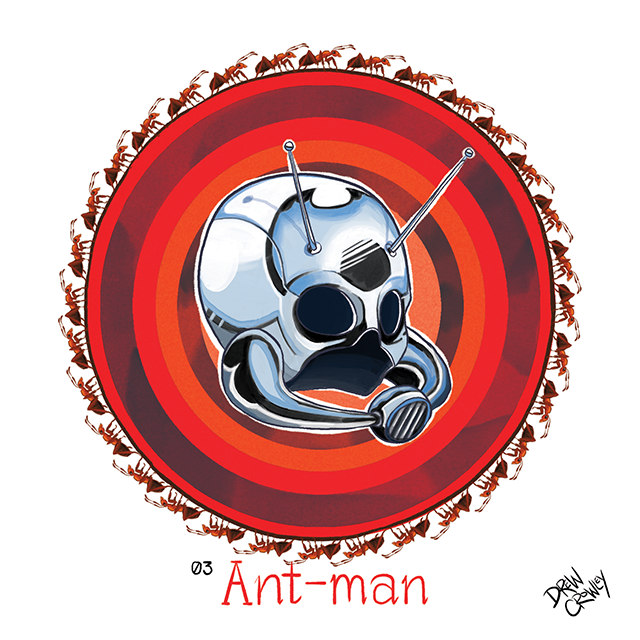 chromedome-series 01-antman.png
