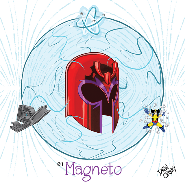 chromedome-series 01-magneto.png