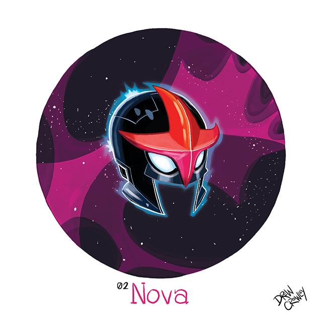 chromedome-series 01-nova.png