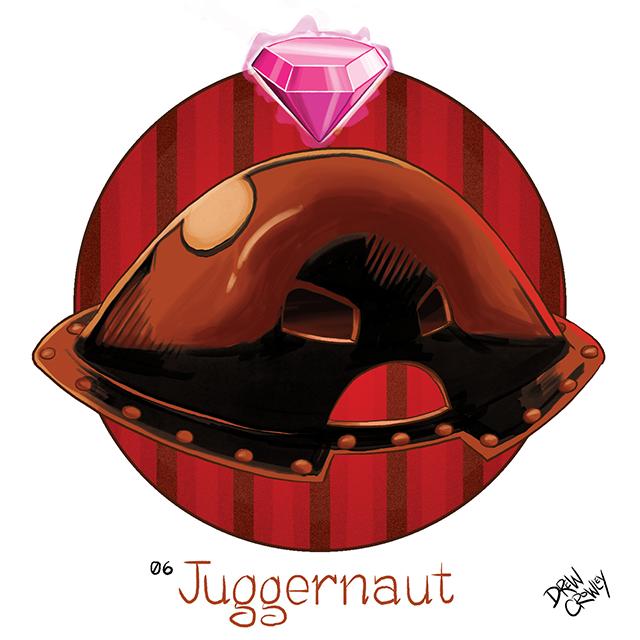 chromedome-series 01-juggernaut.png