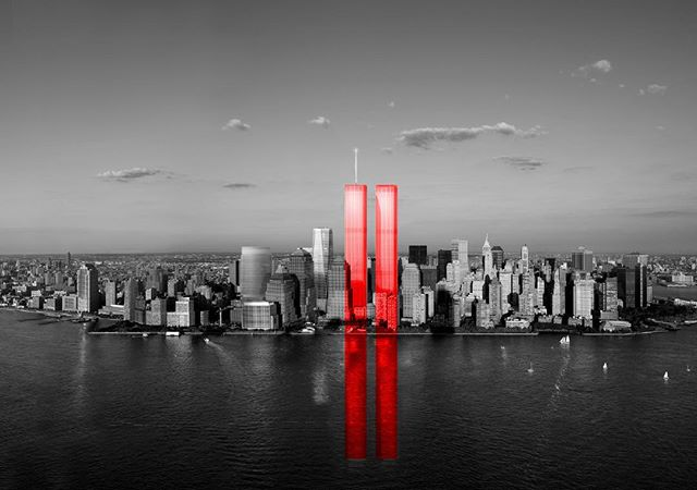 May we remember 9.11.01