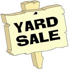 yardsalesign.jpg