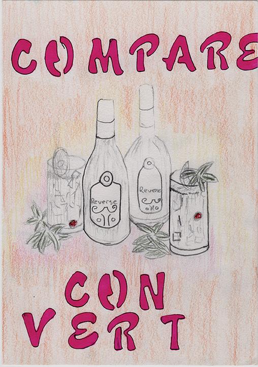 Compare Convert
