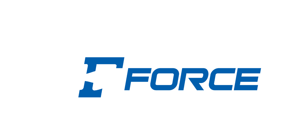 Lacrosse Force South Carolina
