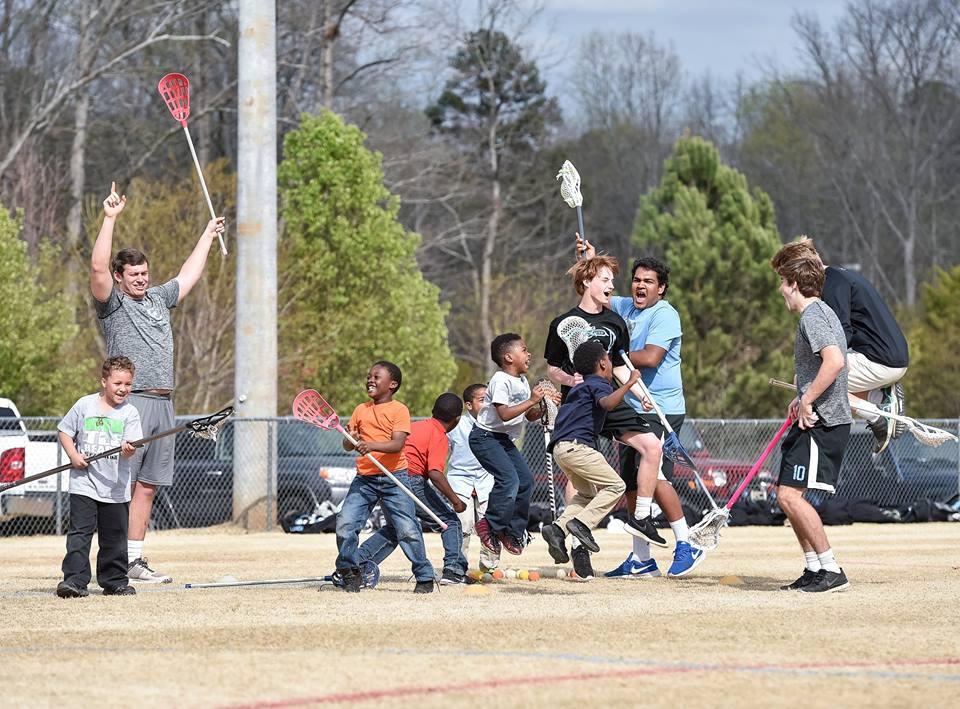 CCES Lacrosse Frazee Center.jpg