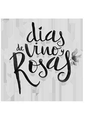 Amanda Oriol Días De Vino Y Rosas