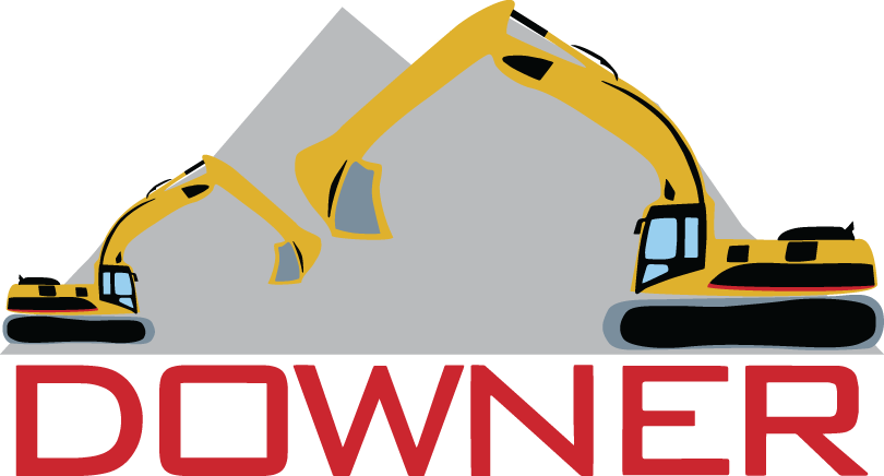 Downer Contracting