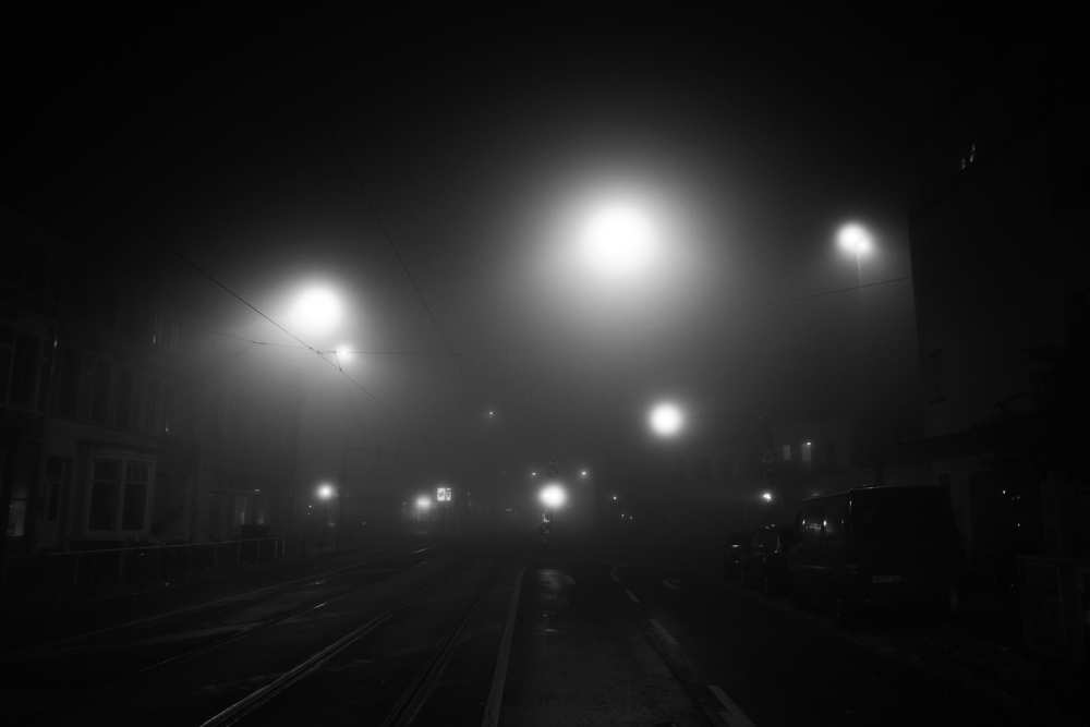 16_naked_city_fog_small.jpg