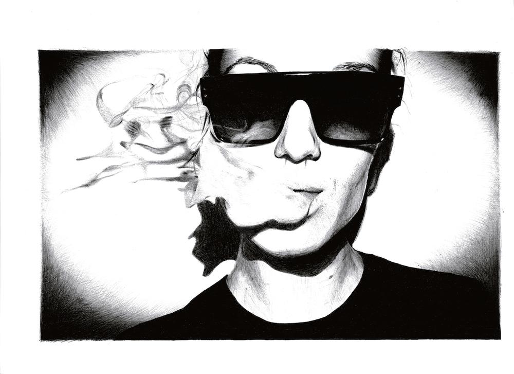 smoking girl small.jpeg