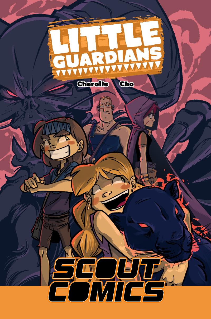 little_guardians.jpg