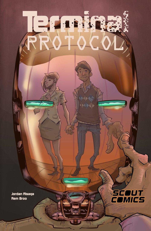 Terminal Protocol1.jpg