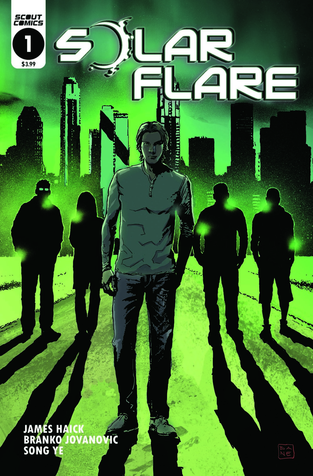 Solar Flare 1 cover proof.jpg