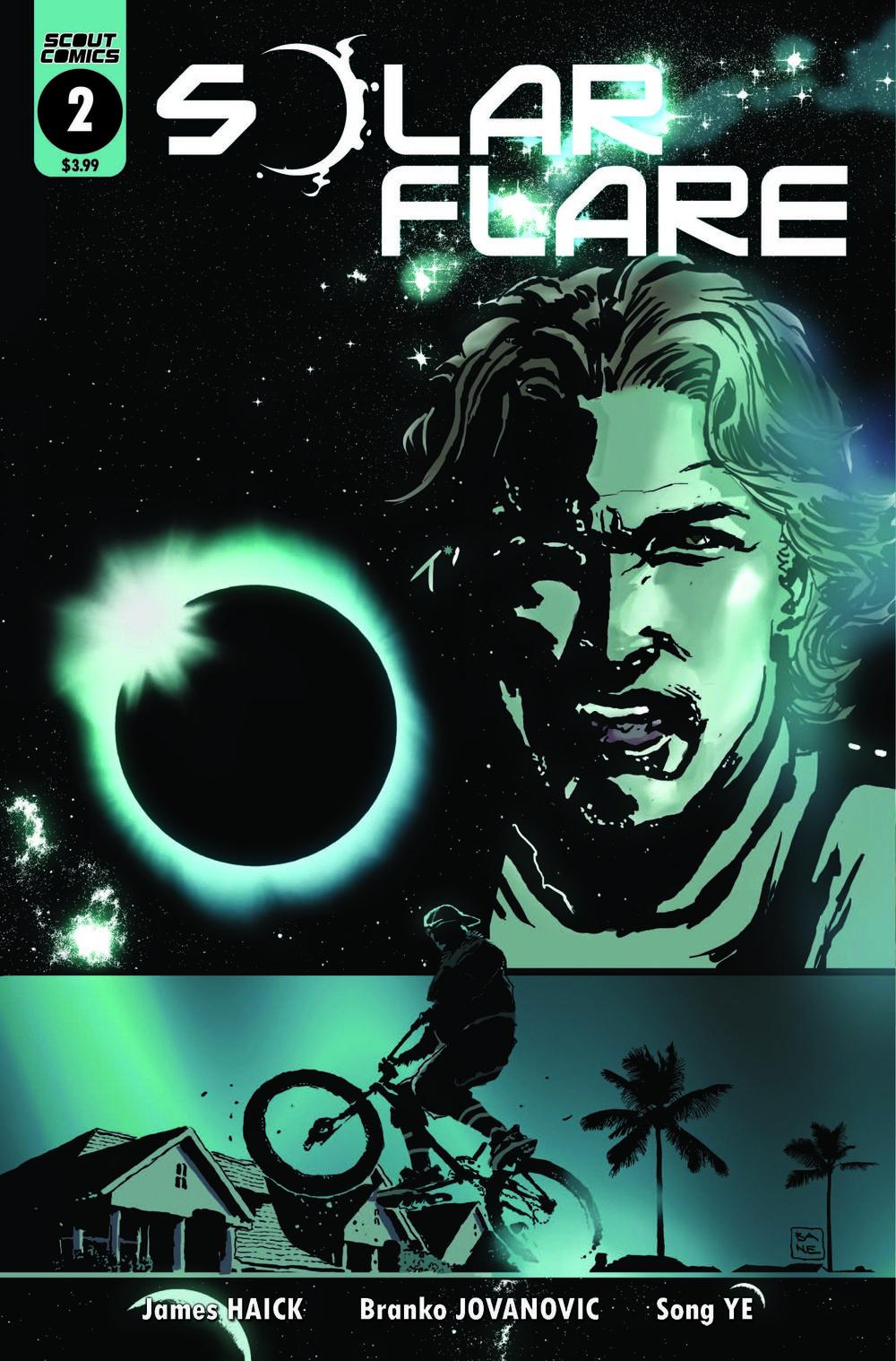 Solar Flare 2 cover.jpg