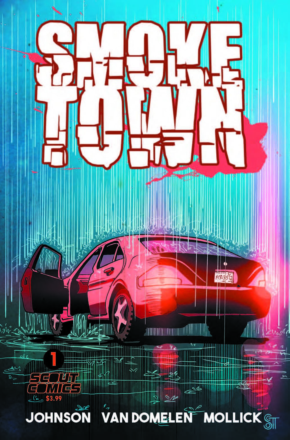 SMOKETOWN 1 cover layout.jpg