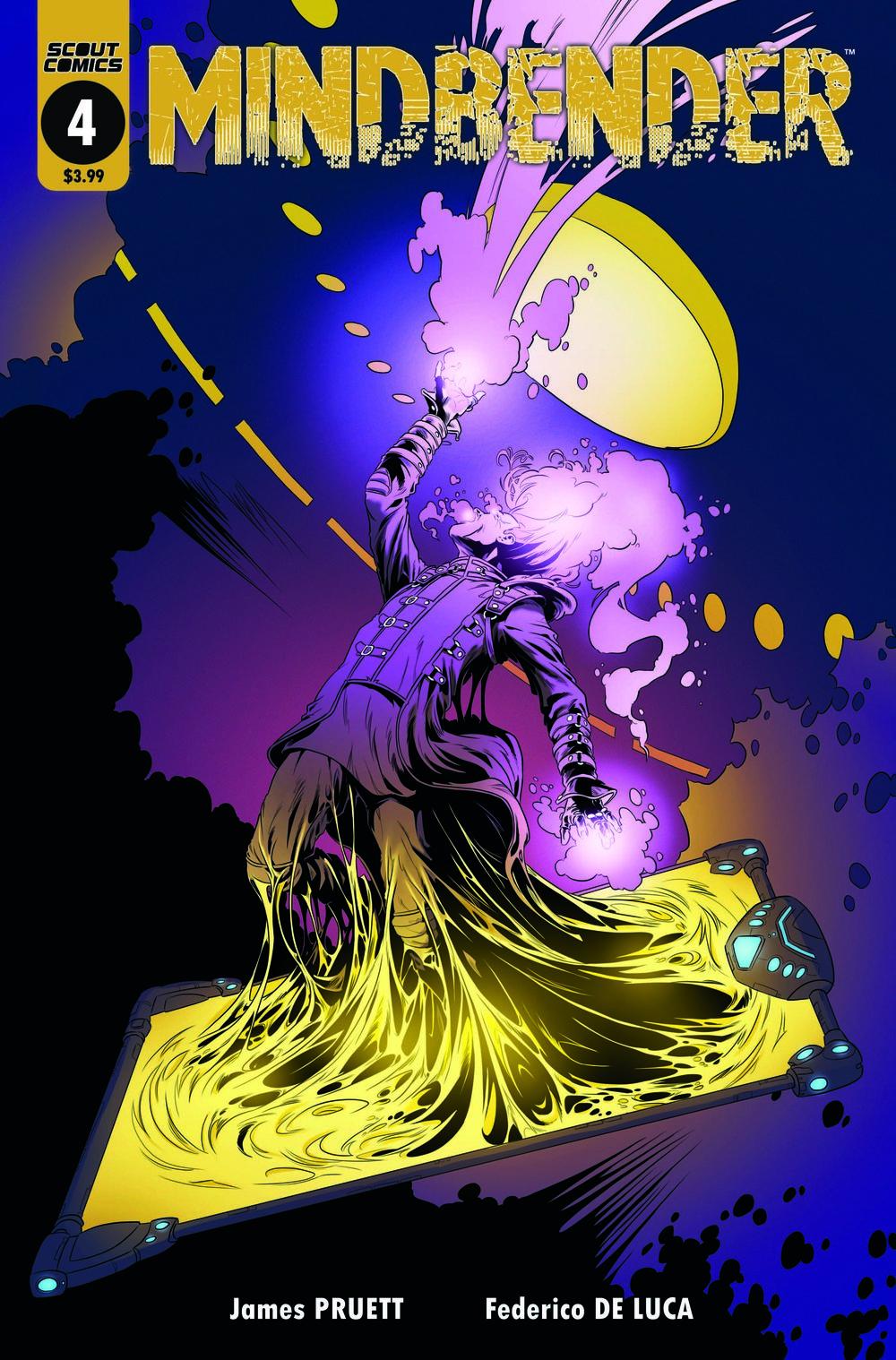 Mindbender 4 print cover.jpg