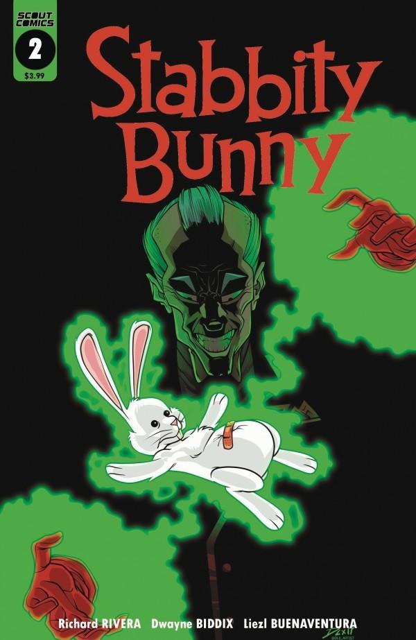 7522015-stabbity-bunny-2.jpg