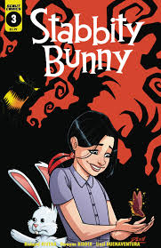Stabbity bunny #3.png