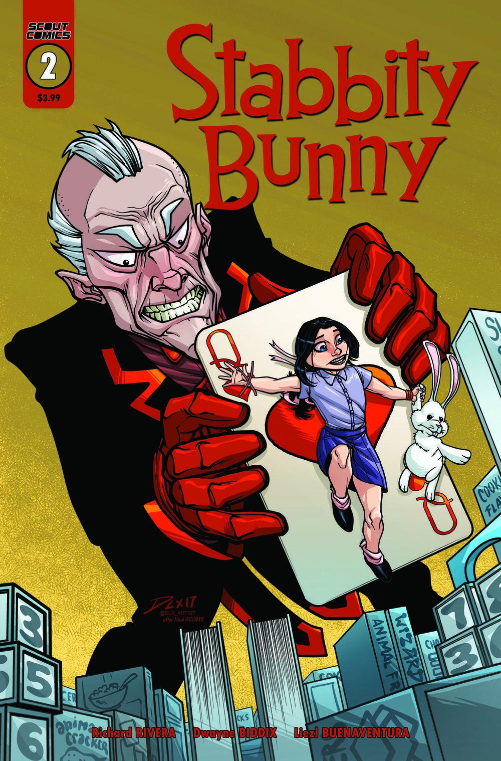 Stabbity Bunny 2 second printing .jpg