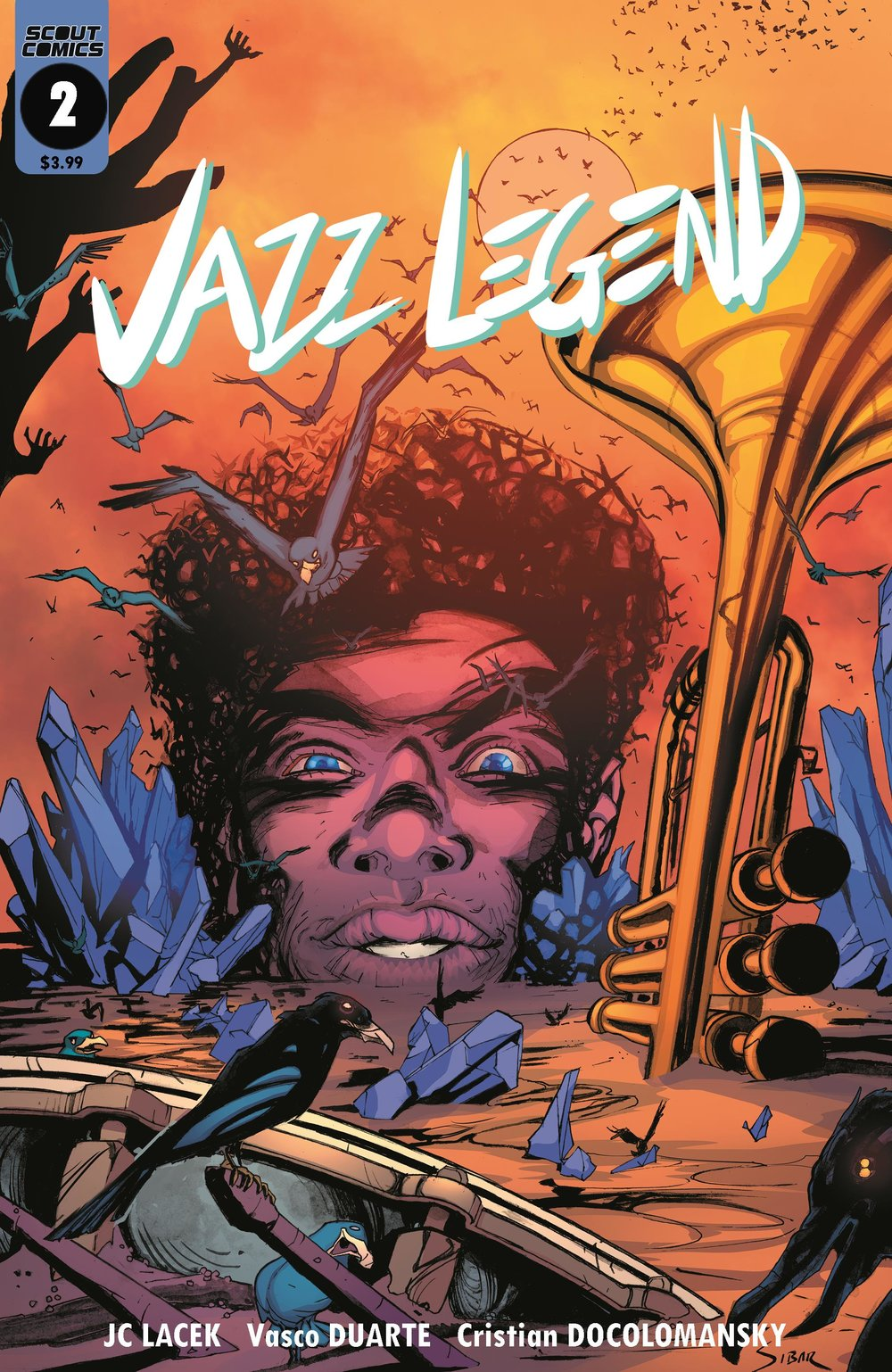 Jazz Legend 2 cover.jpg