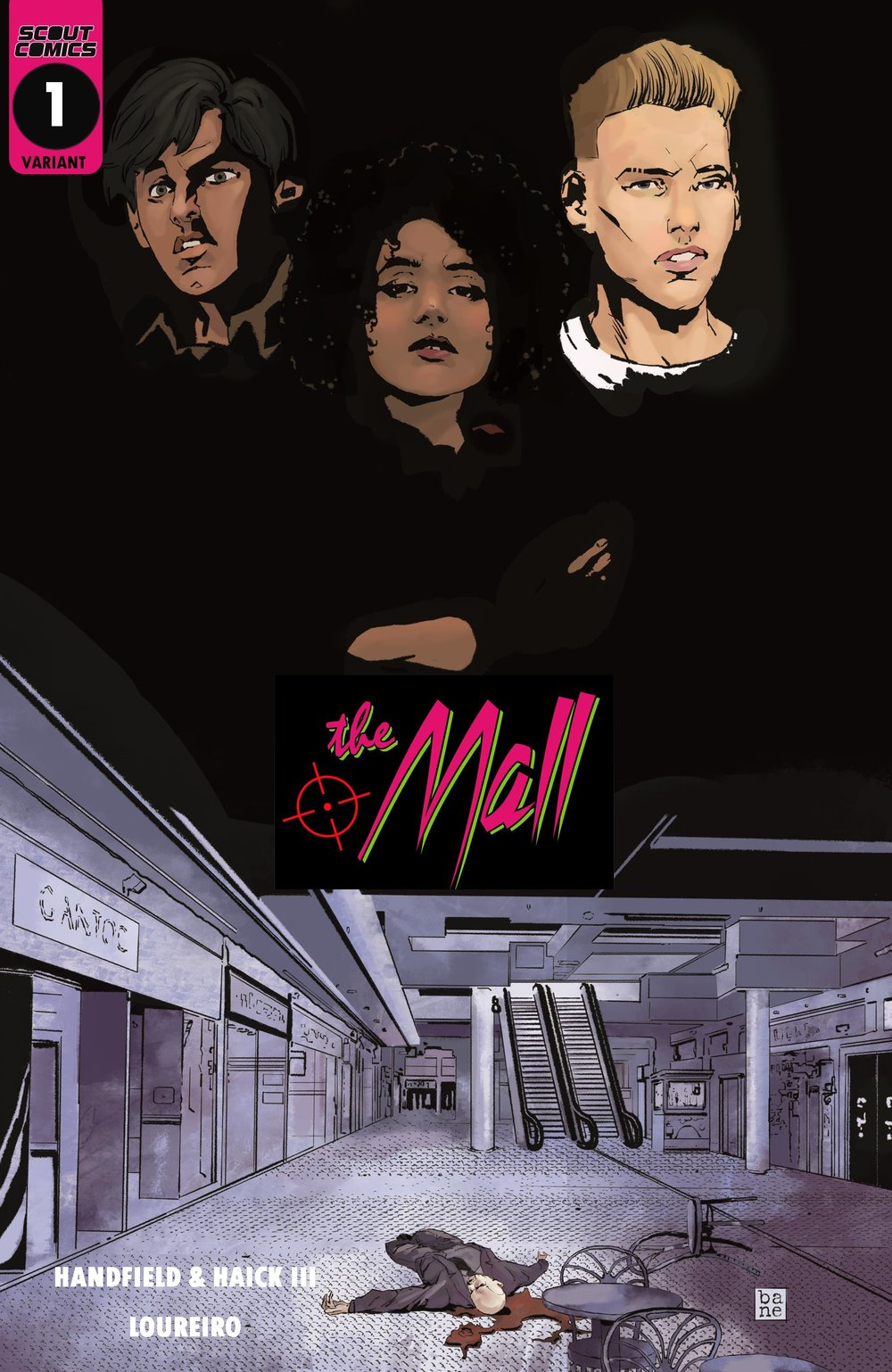Mall 1 retailer incentive cover.jpg