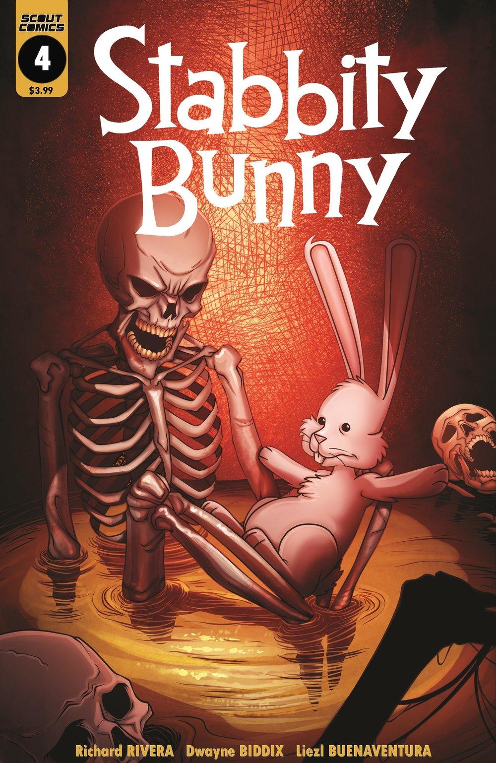 Stabbity Bunny 4 cover.jpg
