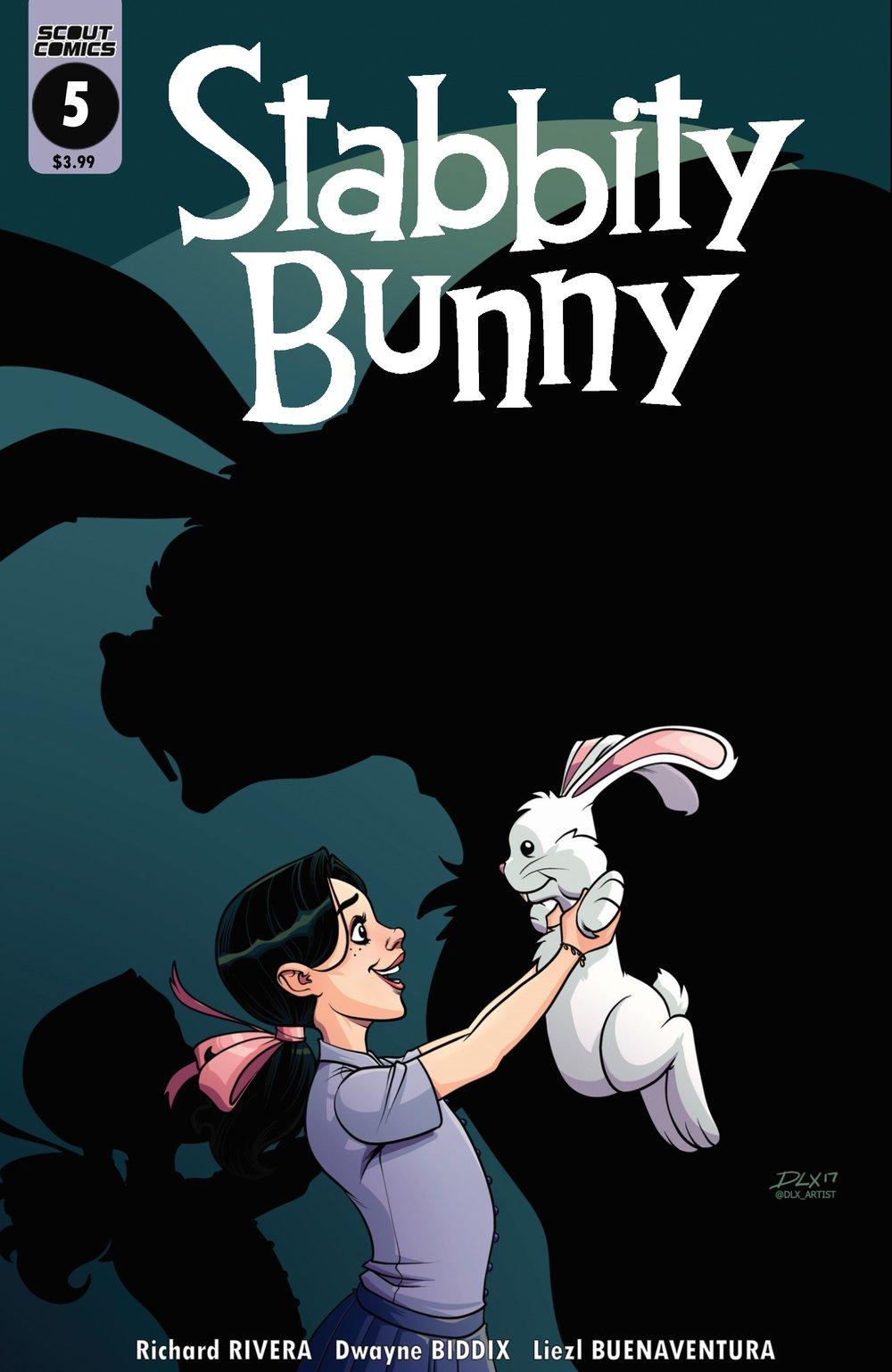 Stabbity Bunny 5 cover.jpg