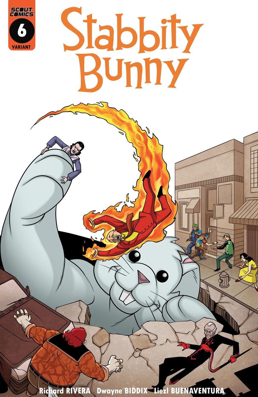 Stabbity Bunny 6B cover.jpg
