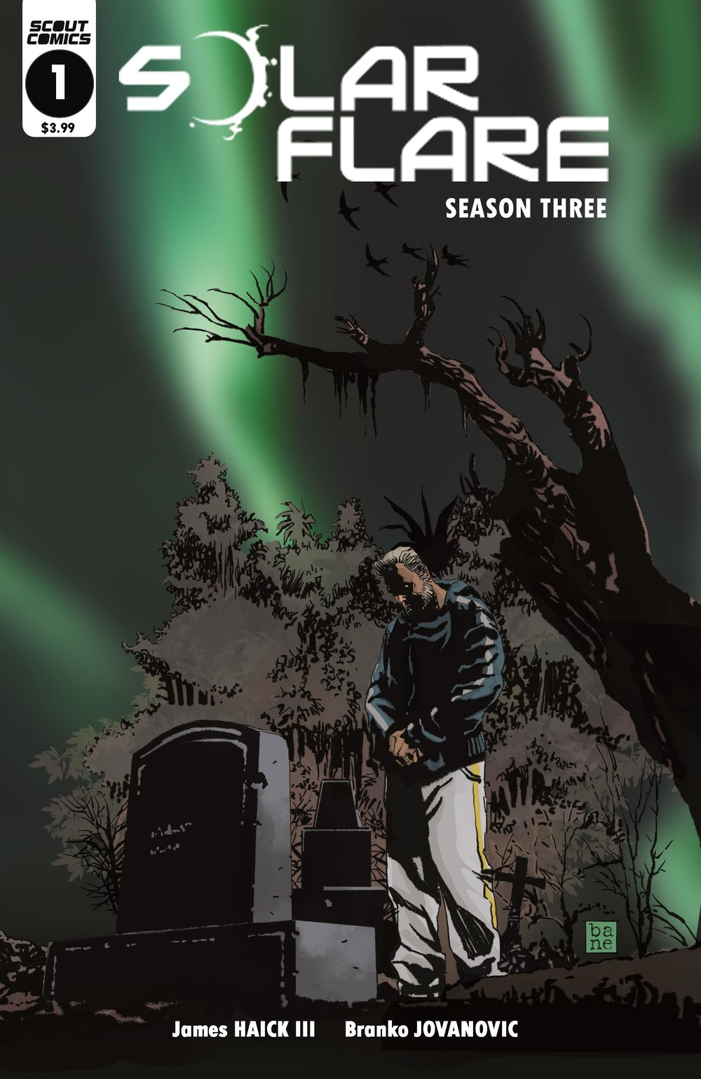 Solar Flare Season Three 1 Cover - SCOUT.jpg