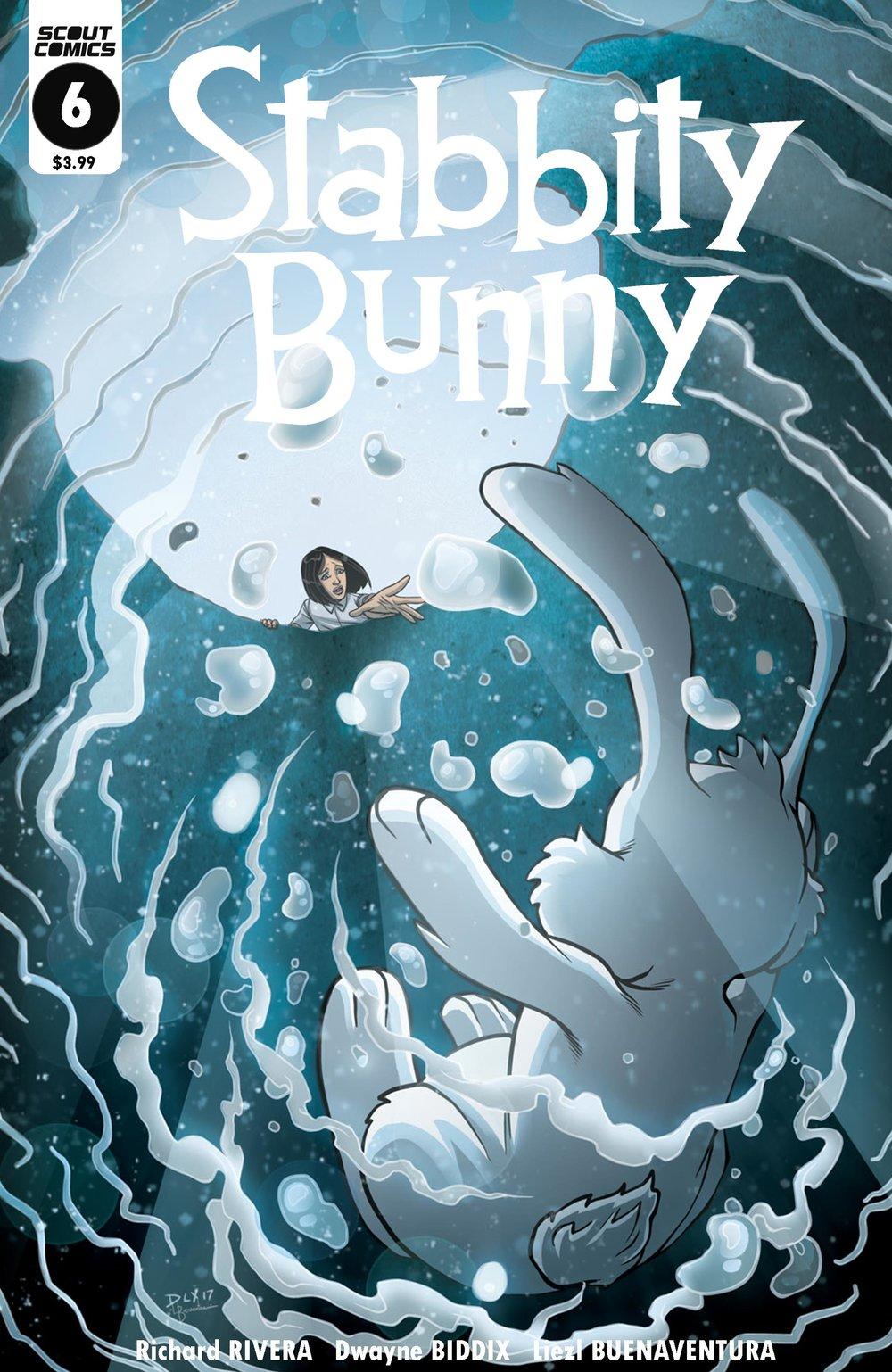 Stabbity Bunny 6A cover.jpg