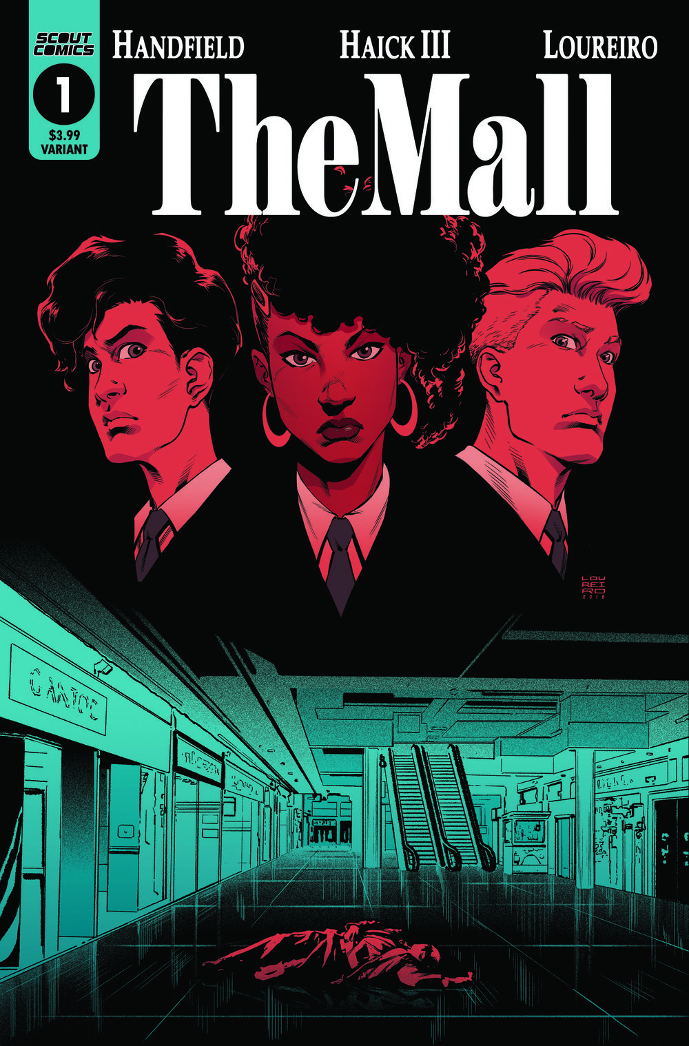 Mall 1B cover_Page_1.jpg