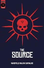 Source 1 variant.png