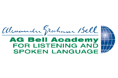 AGB-Academy-logo-homepage (2).png