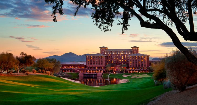 The-Westin-Kierland-Resort-Fairway-Sunset-750x400.jpg