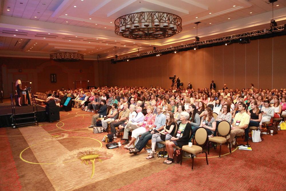 Convention Photo #9.jpg