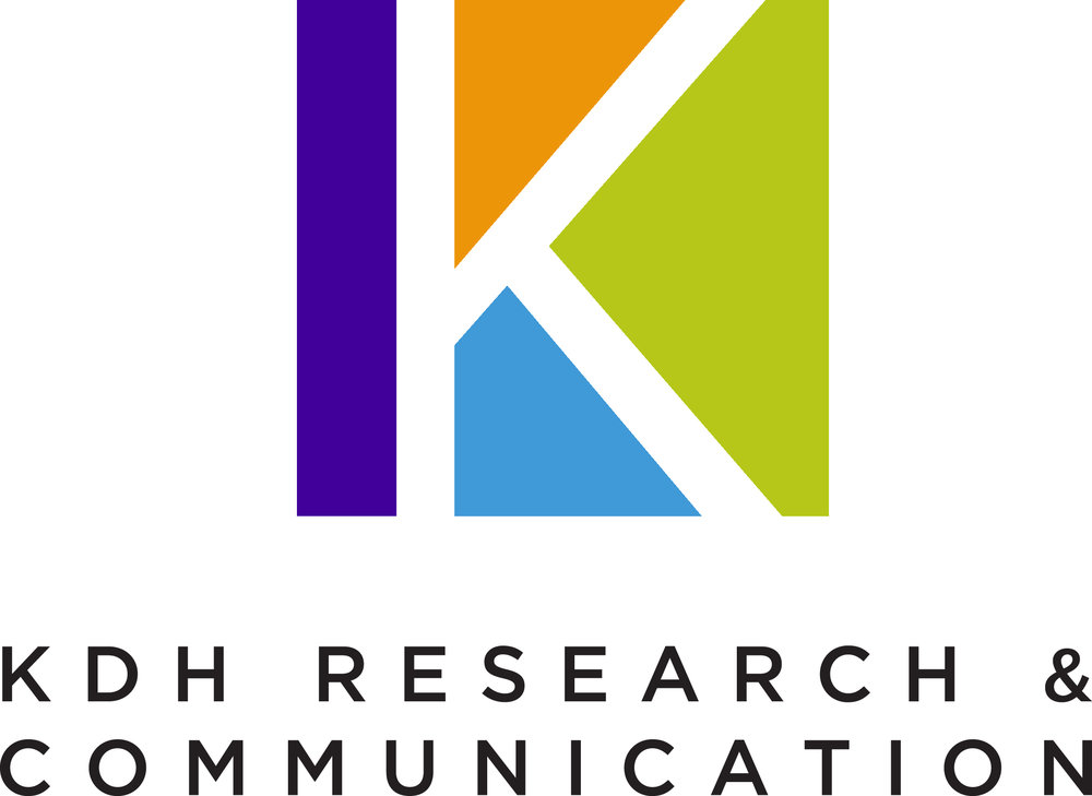 KDHRC Logo - 4-23-18.jpg