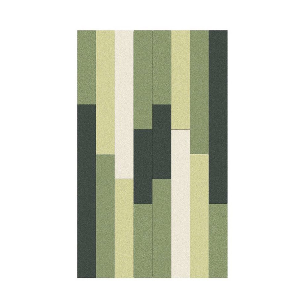 ZilenZio Wandabsorber «Timber»