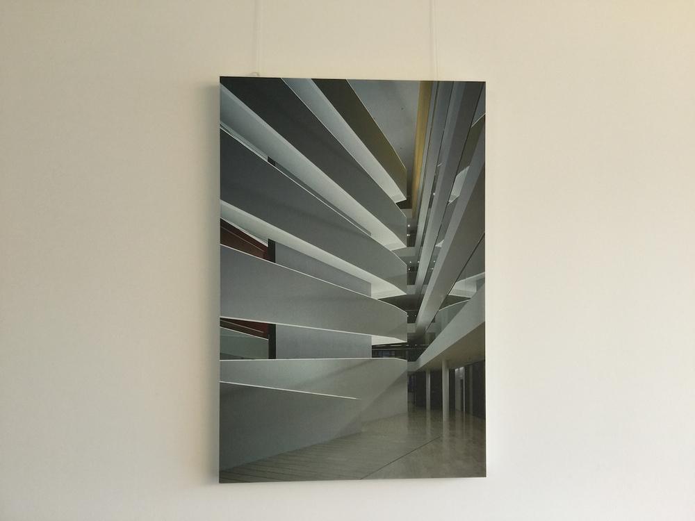 Kopie von Akustikbilder Emch und Berger, Basel