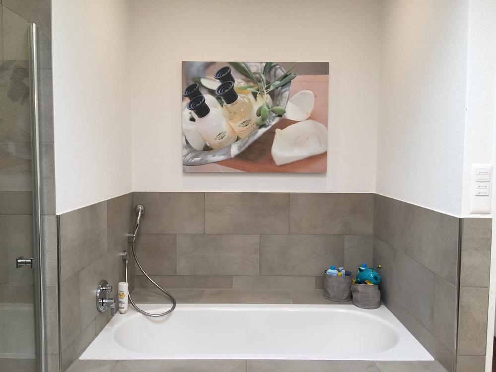 Kopie von Akustikbild zur Schalldämmung im Badezimmer